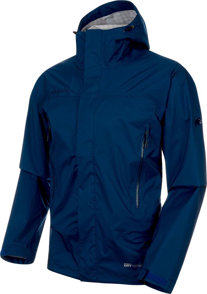 MAMMUT(マムート)アウトドアウインドウェアMICROLAYER Jacket AF Men 1010-25332101025332poseidon