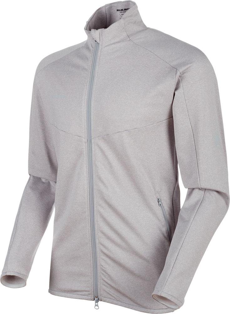 MAMMUT(マムート)アウトドアウインドウェアNair ML Jacket AF Men 1014-00541101400541highway melange