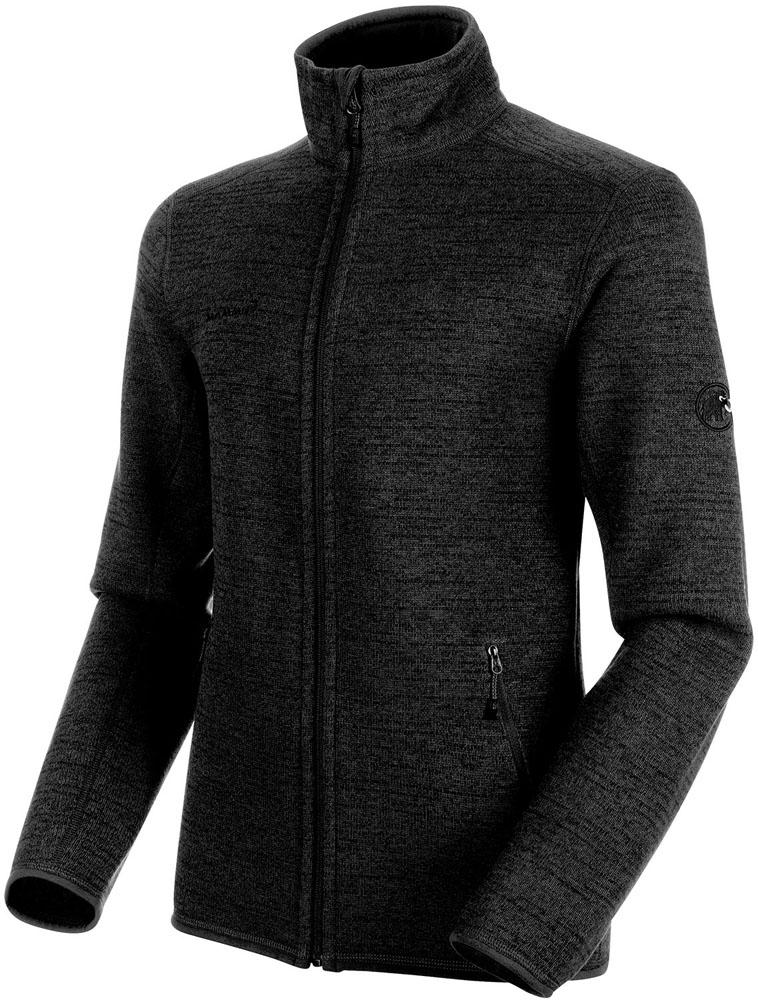 MAMMUT(マムート)アウトドアウインドウェアArctic ML Jacket Men101410394APHANTOM-BLK