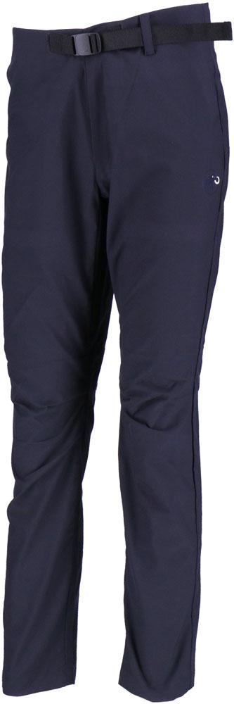 1022-00370102200370marine Men MAMMUT(マムート)アウトドアウェアその他Convey Pants