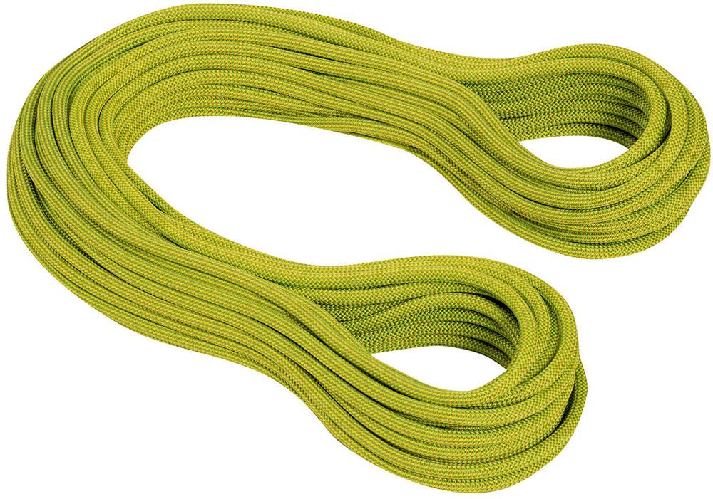 MAMMUT(マムート)アウトドアグッズその他9.5 Infinity Dry 70m201002641EPappel-L.Green