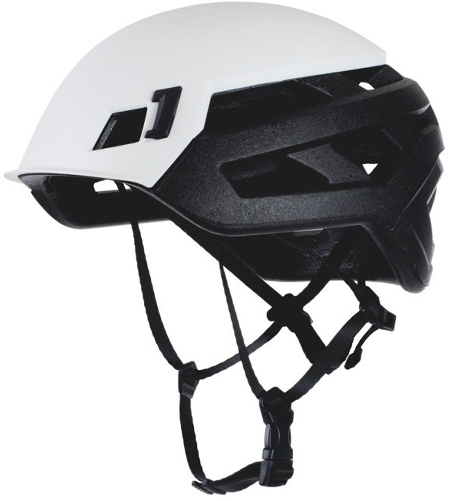 MAMMUT(マムート)アウトドアWall Rider 2030-00141203000141