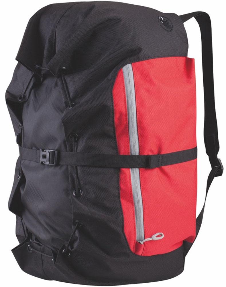 MAMMUT(マムート)アウトドアバッグRelaxation Rope Bag229000940BLACK-LAVA