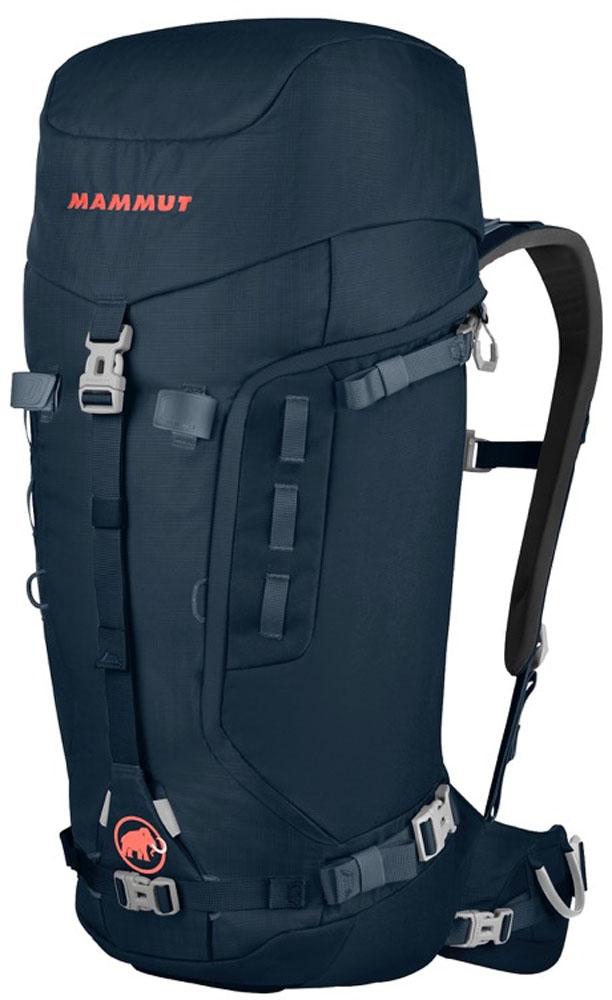 MAMMUT(マムート)アウトドアバッグTrea Guide 2510-02182251002182jay