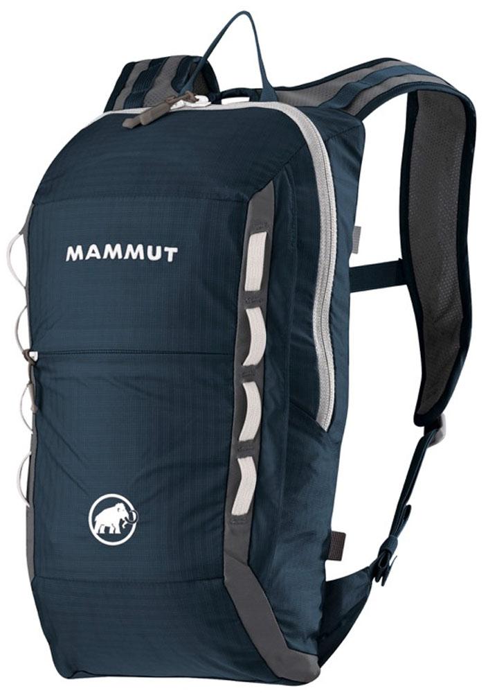 MAMMUT(マムート)アウトドアバッグNEON LIGHT (ネオンライト) 12 L251002490JAY