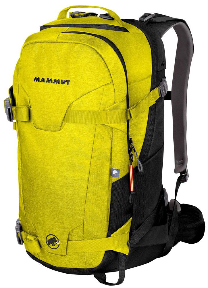 【限定特価】 RideMAMMUT(マムート)アウトドアバッグNirvana Ride 30L251003720BPHANTOM-CITR, Import Brand Diana:60080fc0 --- canoncity.azurewebsites.net