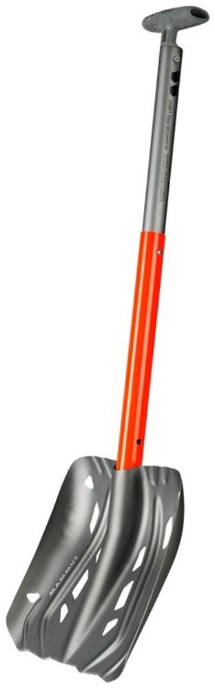 MAMMUT(マムート)アウトドアグッズその他Alugator Pro Light 2620-00140262000140neon orange