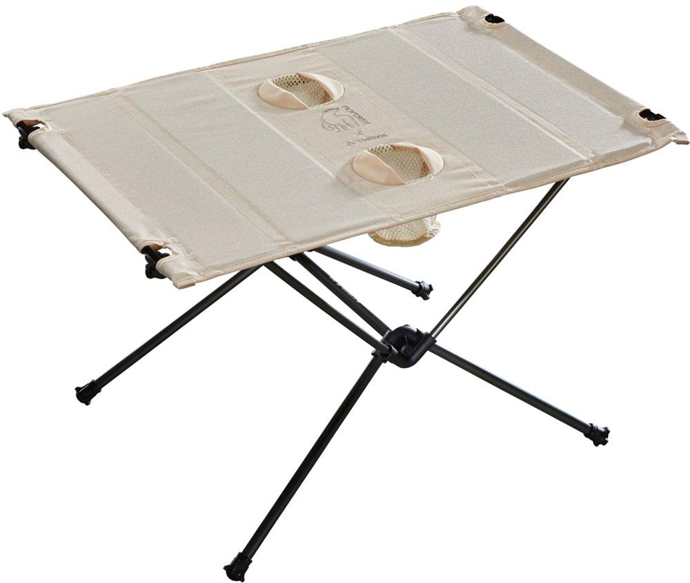 【送料無料ライン対応ショップ】NORDISK(ノルディスク)アウトドアノルディスク×ヘリノックス テーブル Nordisk×Helinox Table149013
