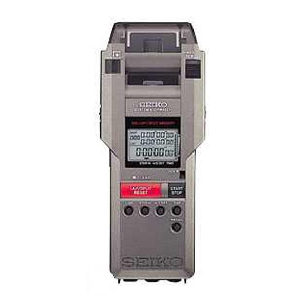 SEIKO(セイコー)マルチSPタイマーシステムストップウオッチSVAS007