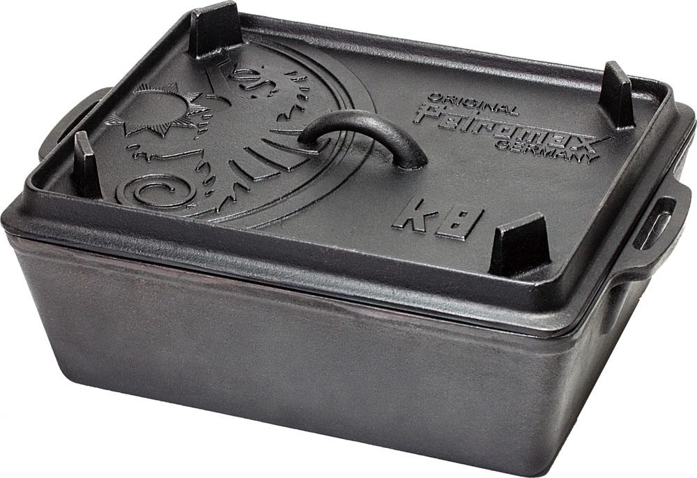 Petromax(ペトロマックス)アウトドアグッズその他ローフパン k8 1284112841