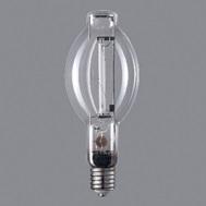 予約販売品 パナソニック電工ハイゴールド効率本位形一般形NH660L 送料無料激安祭 N 透明形2100K Ra20旧品番NH660 L