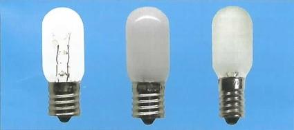 旭光電機 ミシン球 T22 E17 透明グリーン CG 50個セット 商舗 110V-15W セールSALE%OFF