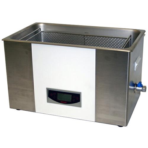 超音波洗浄器 530×327×325mm UT-606H