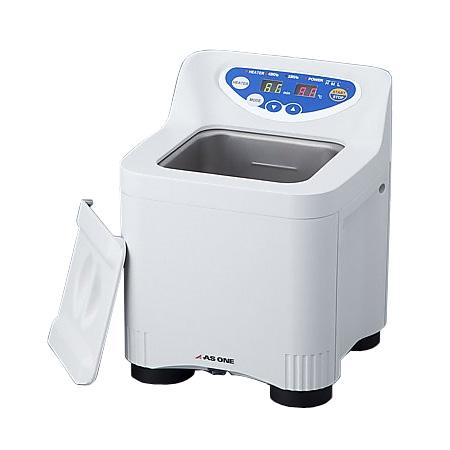 超音波洗浄器 237×235×290mm ASU-2D