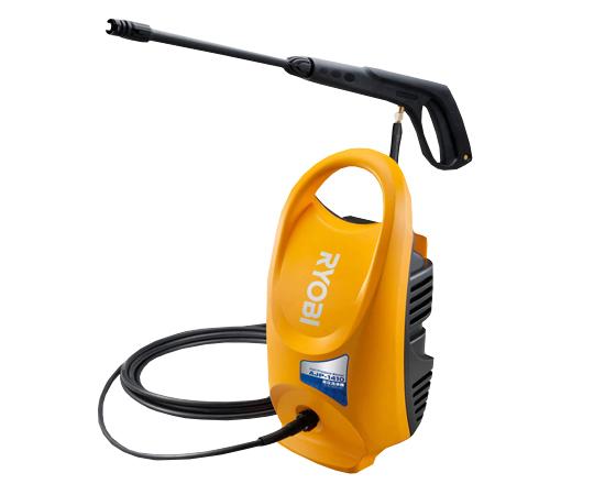 高圧洗浄機 AJP-1420A
