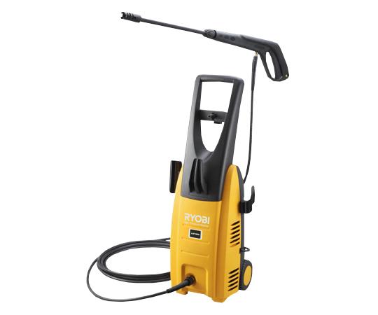 高圧洗浄機 AJP-1620A