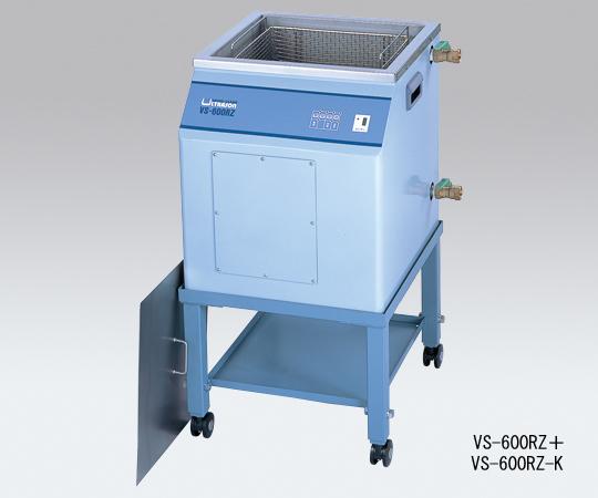 卓上大型超音波洗浄器 460×525×504mm VS-600RZ