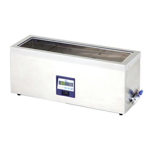 超音波洗浄器 1070×235×290mm USL-1000