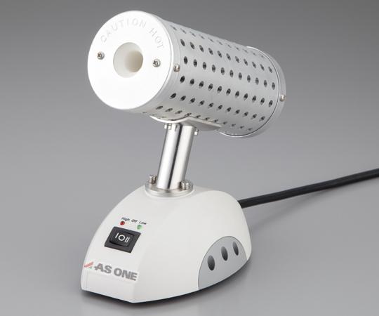 フレアー滅菌器 SAS-3000