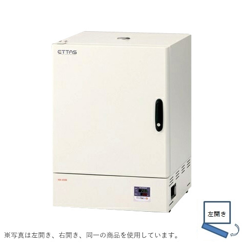 乾熱滅菌器(左開き扉)KM-450B