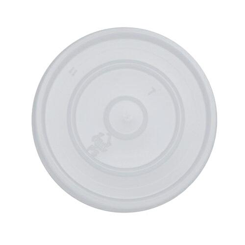 紙コップフタ_ 紙コップLID 限定特価 7オンス用LID 蓋 店内限界値引き中 セルフラッピング無料 2000枚 ストライプ専用 針穴