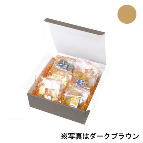 お好みBOX 3(両面クラフト)100枚
