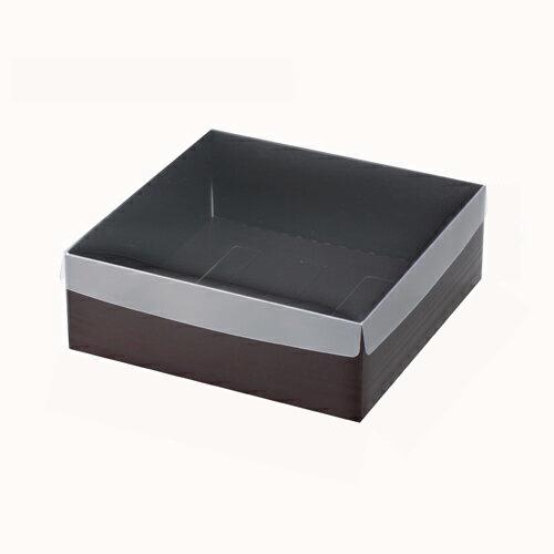 Cスクエア65BOX(L)100枚