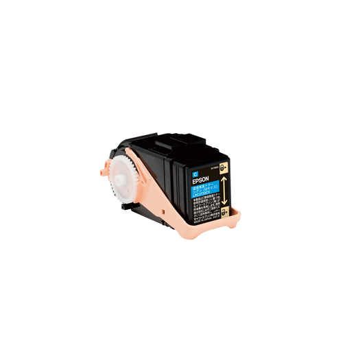 【純正】EPSON(エプソン)LPC3T33CV 環境推進トナーシアン / 4988617219649【返品不可商品】