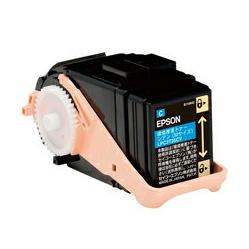 【純正】EPSON(エプソン)LPC3T35CV 環境推進トナーシアン / 4988617219786【返品不可商品】