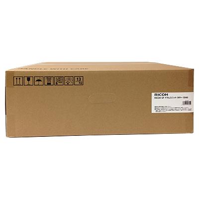 【純正】RICOH(リコー)IPSIO SP感光体ドラム カラー C840 / 4961311913259【返品不可商品】