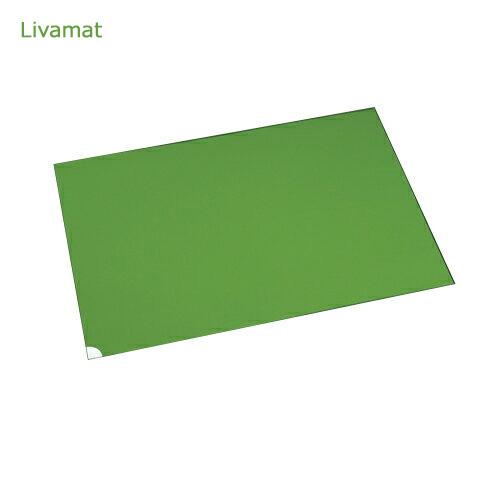リバマット HRW-696T 弱粘着 (30層×6枚)