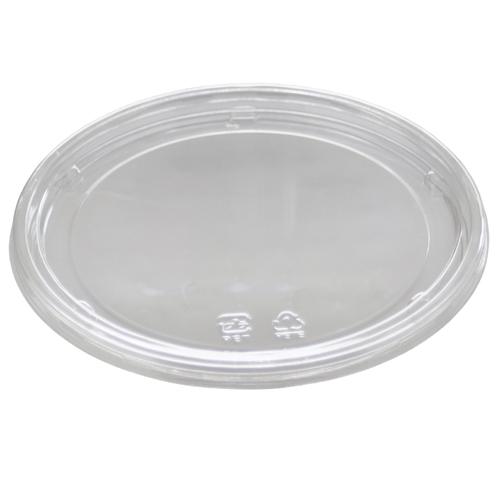 人気上昇中 リスパック クリーンカップ FG320TCL お気にいる 1500枚 返品不可商品 フタ