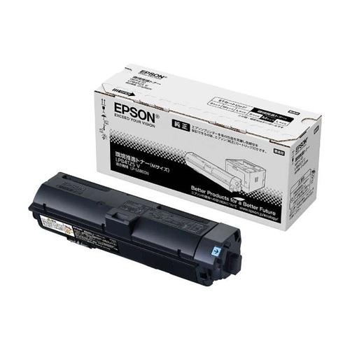 【純正】EPSON(エプソン)LPB4T25V 環境推進 / 4988617273894【返品不可商品】