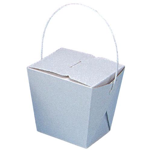 デリメイトTY-50 300枚 【レンジ対応紙】_紙容器_テイクアウト容器_食品容器_業務用