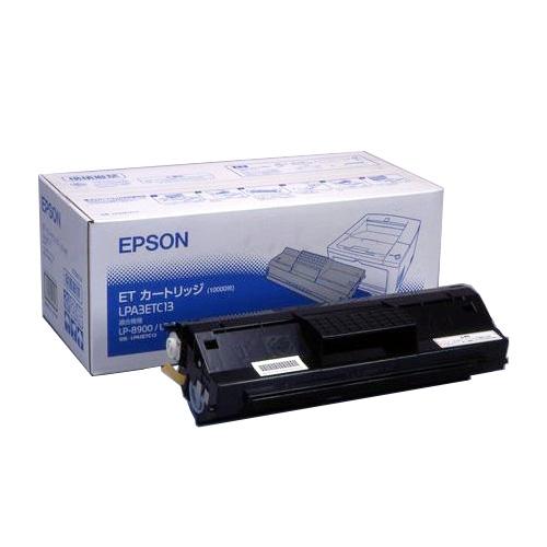 【純正】EPSON(エプソン)LPA3ETC13 / 4965957901854【返品不可商品】
