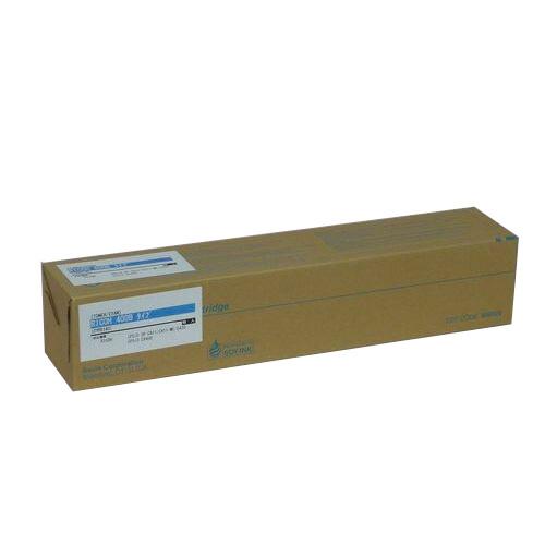 輸入品 RICOH(リコー)IPSIOトナー シアンタイプ400B / 4540956006092【返品不可商品】