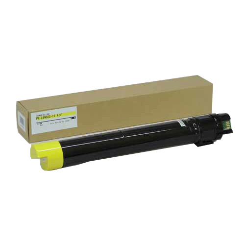 汎用品 NEC PR-L9950C-11トナーイエロー / 4540956026328【返品不可商品】