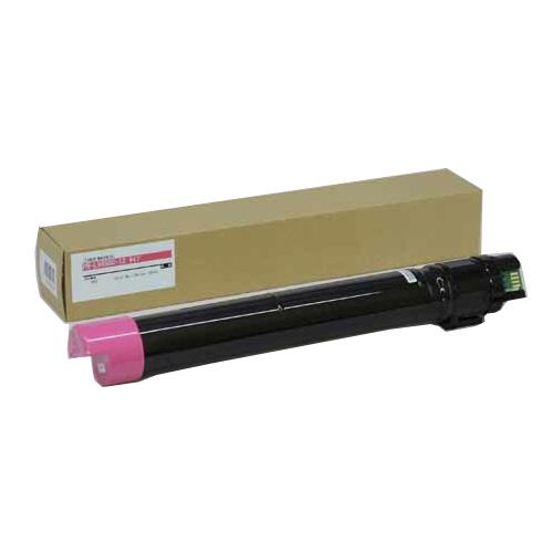 汎用品 NEC PR-L9950C-12トナーマゼンタ / 4540956026311【返品不可商品】