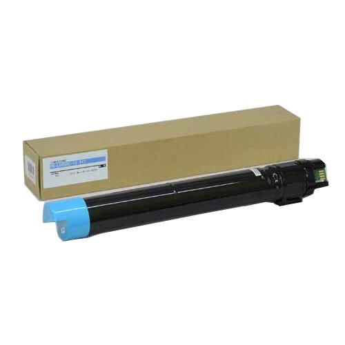 汎用品 NEC PR-L9950C-13トナーシアン / 4562309101612【返品不可商品】