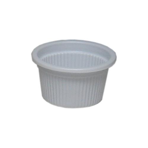 【送料無料】ポーションカップ 【14ml】 5000個