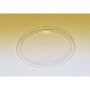 トーカン/紙容器専用 蓋 97-Fハリアナボードン 1200枚