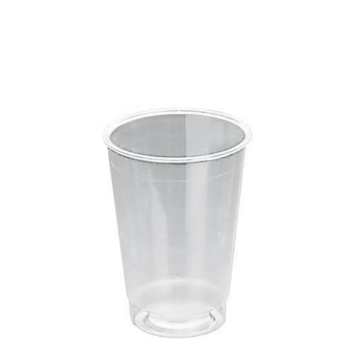 【150ml】プラカップ プロマックス EI-150D 1000個