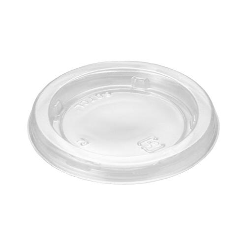 【送料無料】クリーンカップ60TCL 5000枚_ 使い捨てカップ_フルーツ_デザートカップ