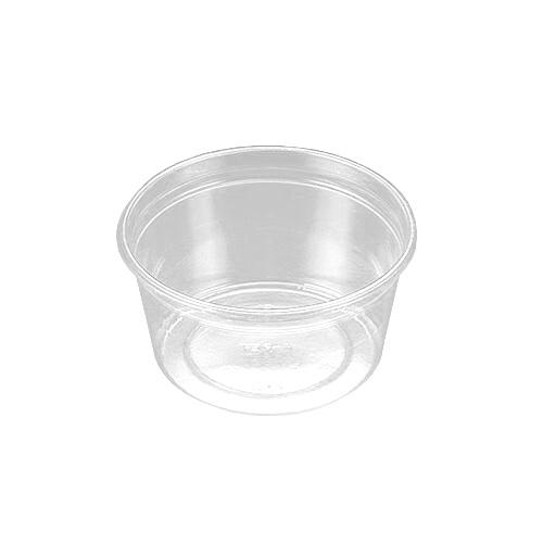 本体106cc クリーンカップ リスパック バイオカップ 高い素材 90BL 本体 オンラインショップ 返品不可商品 3000個
