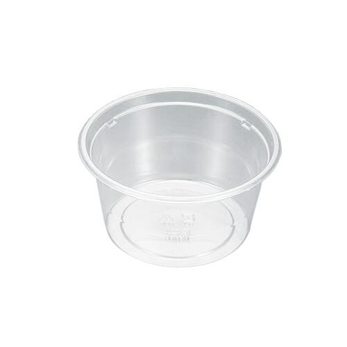 【送料無料】クリーンカップG400BL 1000個_業務用_ 使い捨てカップ_フルーツ_デザートカップ _デザート容器_プラスチック容器_