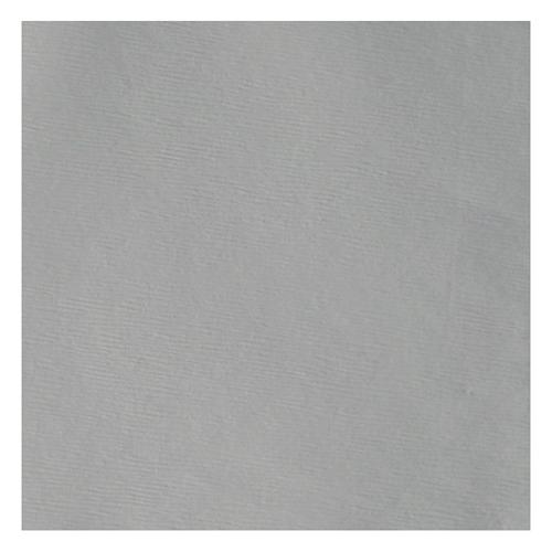 平ナプキン(クレープ) 20000枚