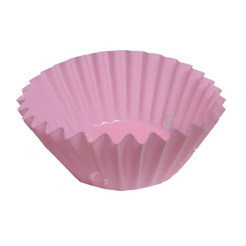 フィルムケース 6F(ピンク) 50000枚