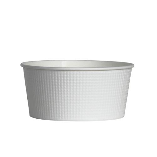 断熱紙容器SMP-700E(ホワイト)480個_紙容器_使い捨て_食品容器_業務用