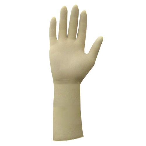 ロングラテックス手袋 ホワイト 1000枚 [ゴム手袋]_業務用