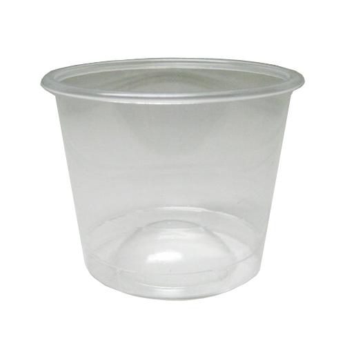 【51ml】ポリマーボトムカップ 3000個